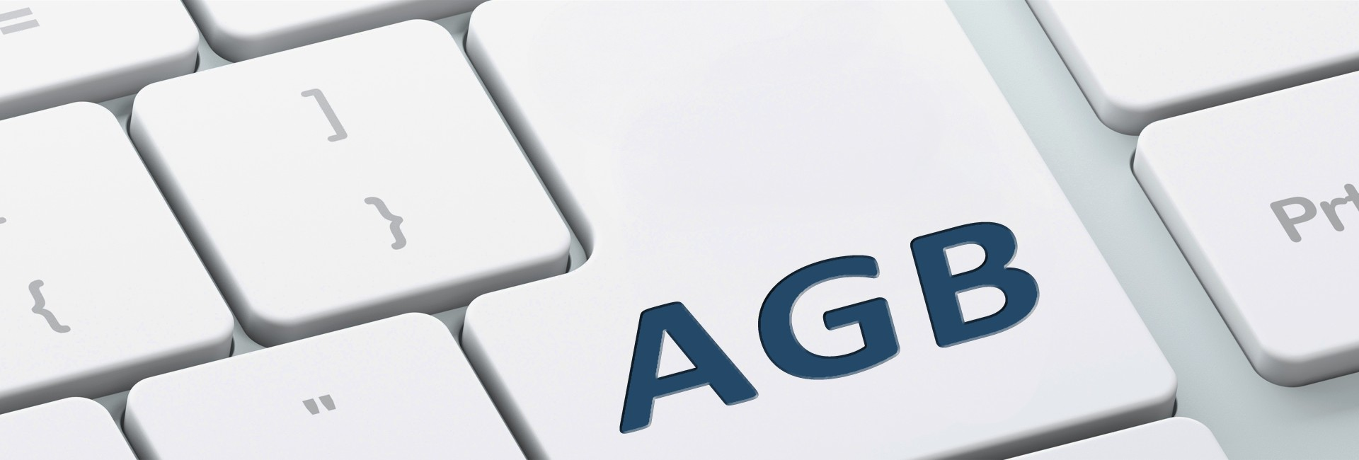 agb_1